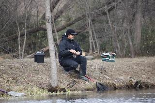 AFA釣り大会ルアー入賞者の皆さん