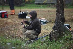 28回AFA釣り大会